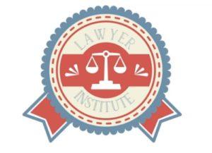 Draw a Professional Legal Label in CorelDRAW