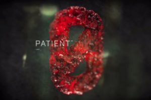 Create Viral Growing Infection in Cinema 4D