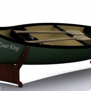 Canoe 01 300x300 Tutorials and Graphic Resources