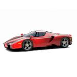 Ferrari Enzo 3D