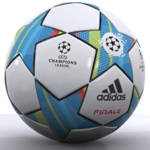 Adidas Finale 01 300x300 Tutorials and Graphic Resources