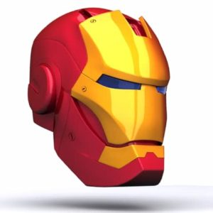 Iron Man 00 300x300 Tutorials and Graphic Resources