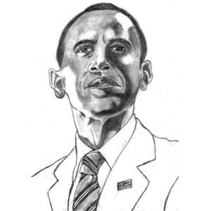 OBAMA 300x300 Tutorials and Graphic Resources